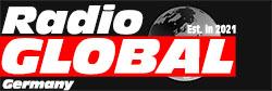 Radio Global Germany